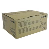 XEROX WORKCENTRE 3315/3325 TONER CART