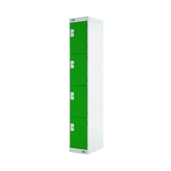 Cupboards/Lockers