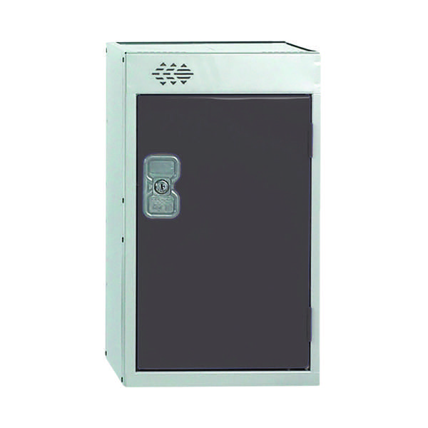 MC00075