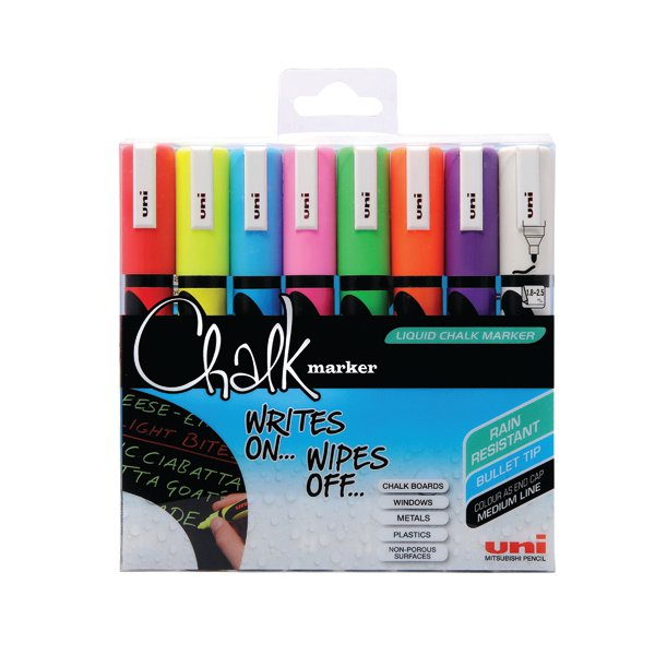 Writing Supplies Other