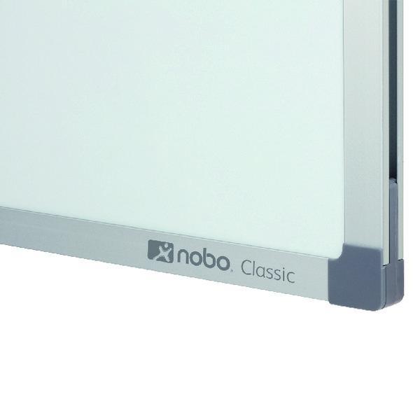 NB40216