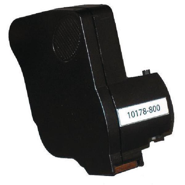 OB01123