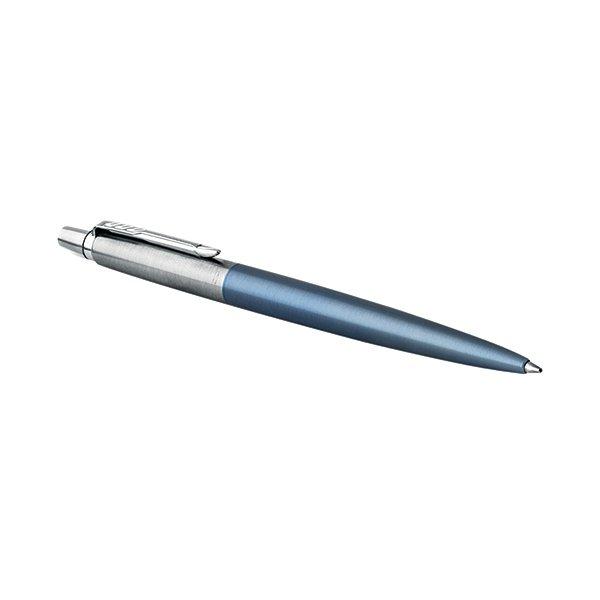 Parker Jotter Ballpoint Blue Pen