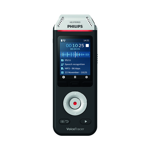 PH00645