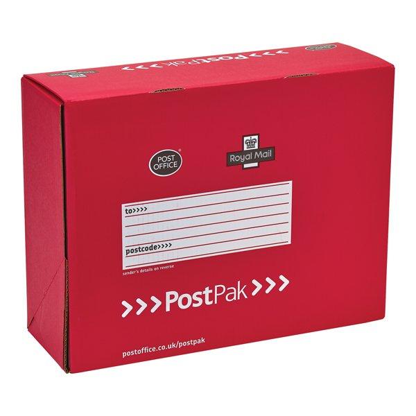 POF00035