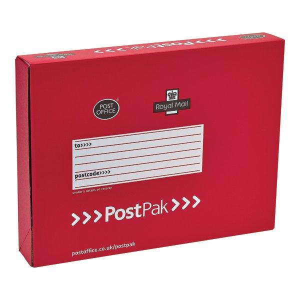 POF02701