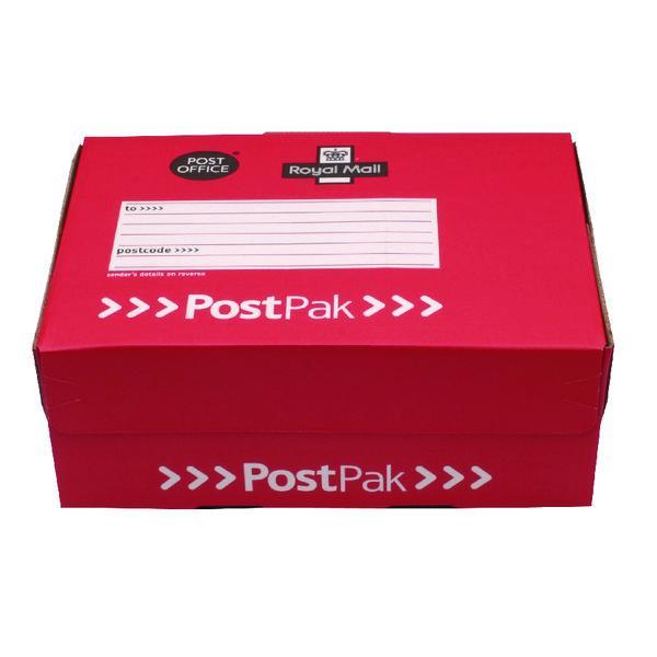 POF71025