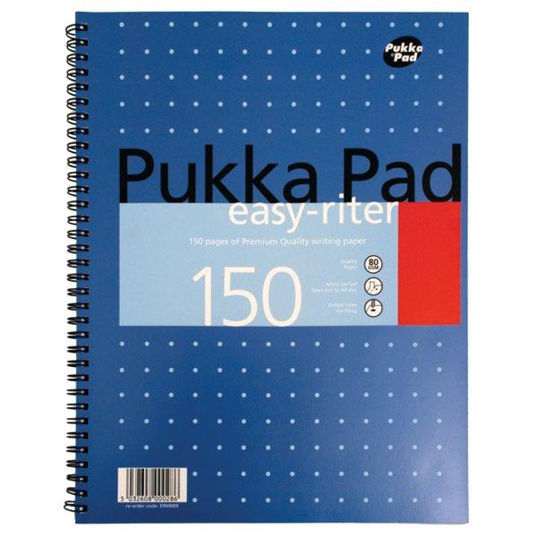 PP00021