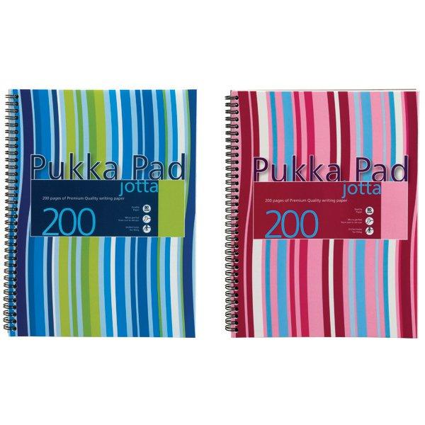 PP00510