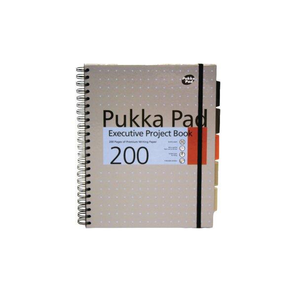 PP16970