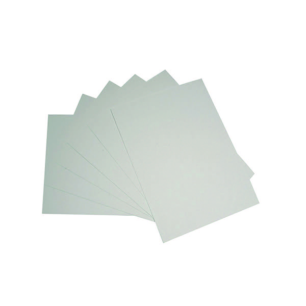 Office A3 Card 205gsm White (Pack of 20) KHR121014