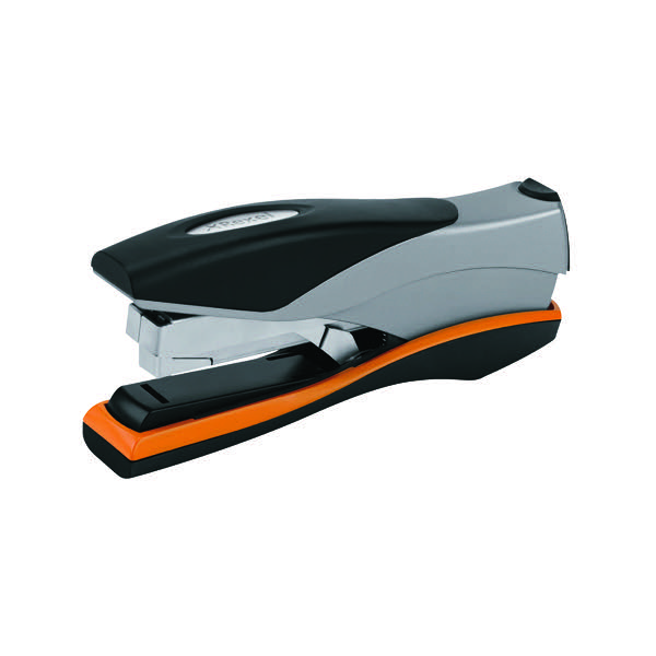 Other Staplers