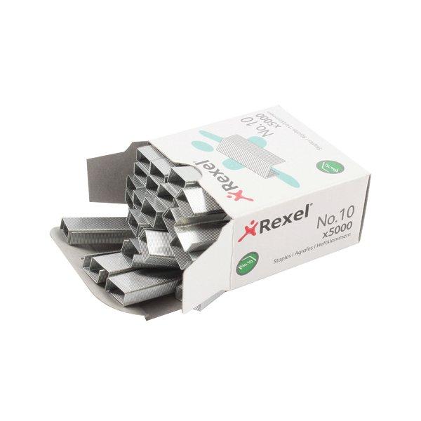 RX06005