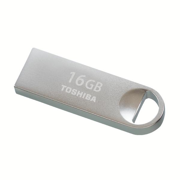 TE40005