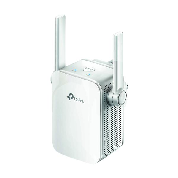 Modems/Routers