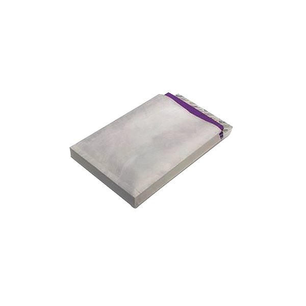 Tyvek 406x305mm Peel and Seal White Gusset Envelope (Pack of 20) 758124 P20
