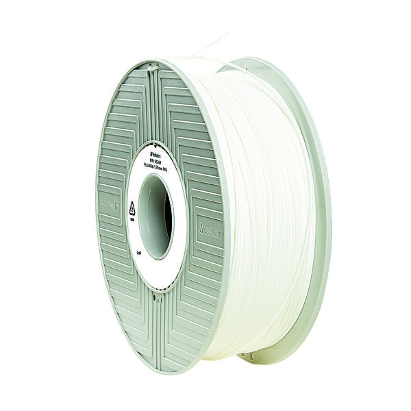3D Printer Supplies Filament