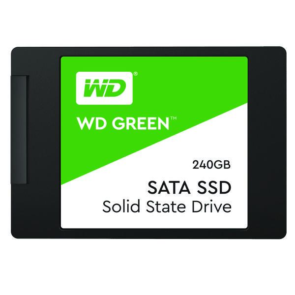 WSD85849