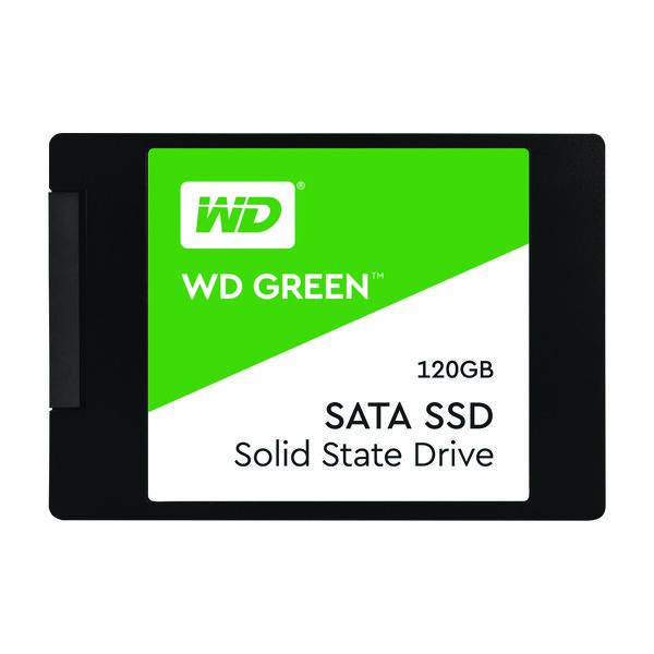 WSD85851