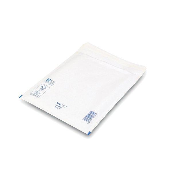XKF71450
