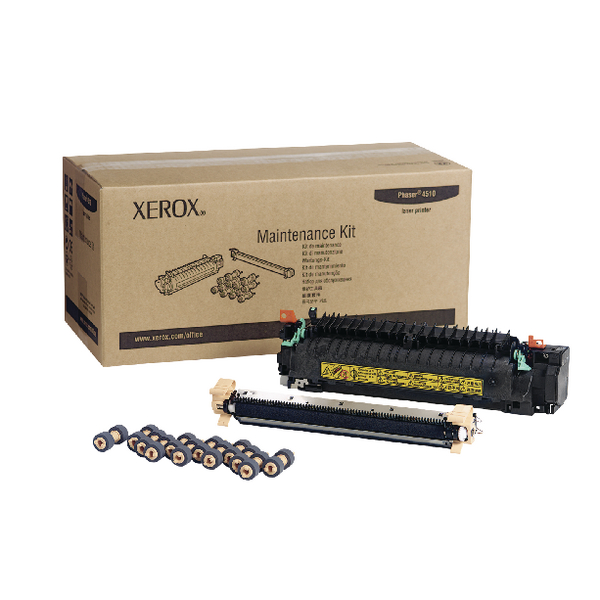 Xerox Phaser 4510 Maintenance Kit 108R00718
