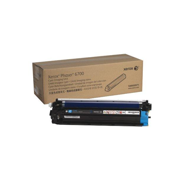 XR8R00971