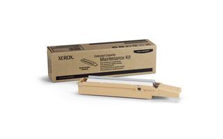 Maintenance Kits Xerox 113R00736 Maintenance Kit 30K