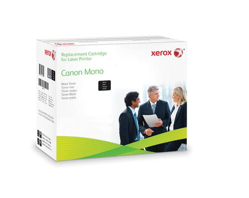 Xerox Compatible Toner Black 7833A002 T CART 006R03139