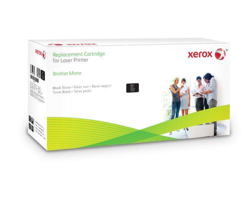 Xerox Compatible Toner Black TN2000 003R99726